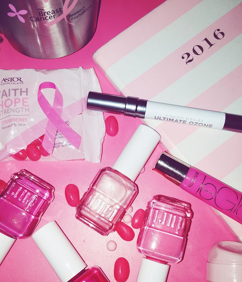 Shopping: 5 Awesome Pr...