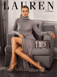 ralph_lauren_collection_ad_campaign_advertising_fall_winter_2014_2015