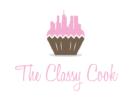 Classy Cookbook Logo