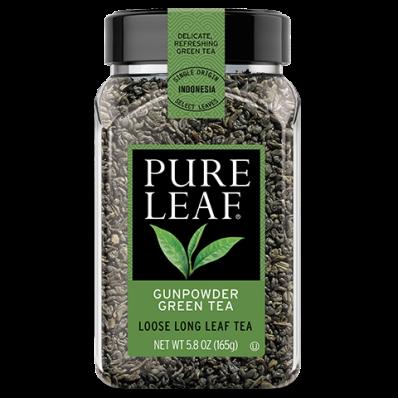 pl-hot-leaf-gunpowder-green