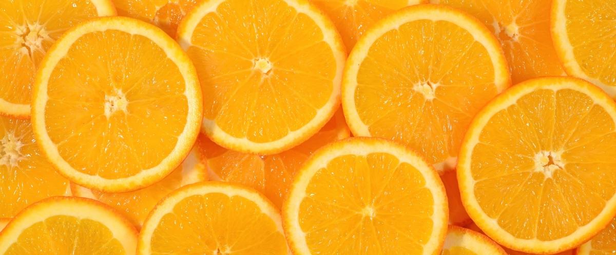 orangecur