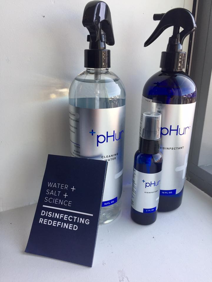 phur-organic-cleaning-solution-disinfecting
