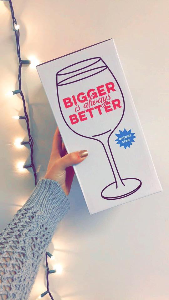 full-size-wine-glass-cute