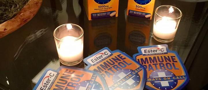 ester-c-vitamin-c-product-launch