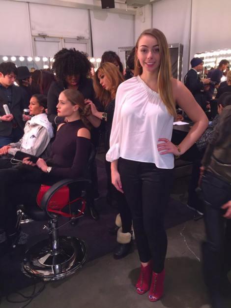 zang-toi-fashion-week-backstage
