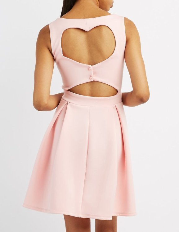 heart-back-skater-dress-valentines-day