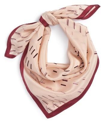 halogen-womens-silk-scarf-foulard