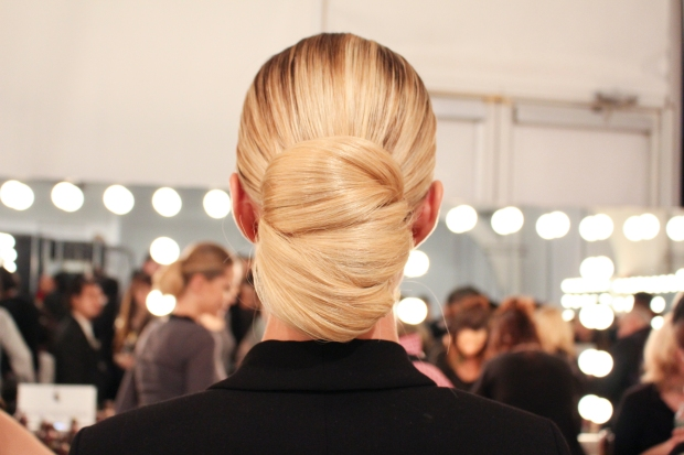 fashion-week-hair-updo-macadamia-professional