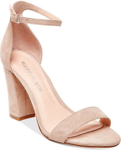 madden-girl-nude-suede-sandals-heels