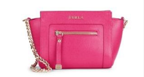 pink-leather-furla-crossbody-bag