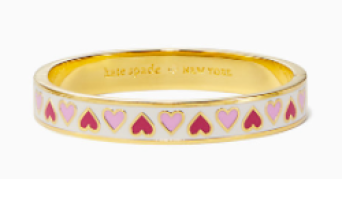 kate-spade-idiom-hearts-bangle