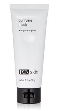 PCA-Skin-purifying-face-mask