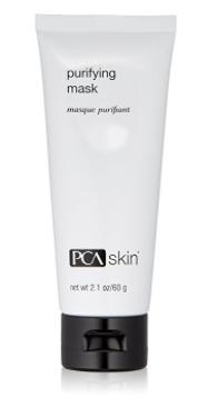 PCA-Skin-purifying-face-mask
