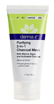 purifying-charcoal-face-mask