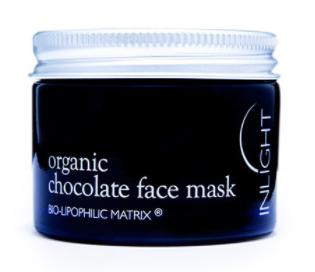 organic-chocolate-face-mask-inlight-beauty