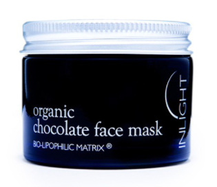 organic-chocolate-face-mask-inlight-beauty