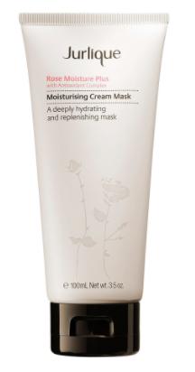 jurlique-rose-moisturizing-face-mask