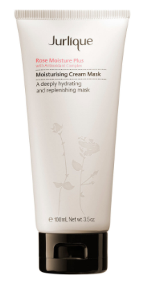 jurlique-rose-moisturizing-face-mask