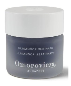 omorovicza-mud-mask