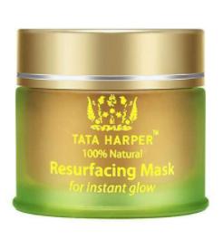 tata-harper-organic-natural-resurfacing-mask