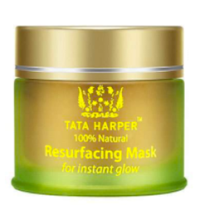 tata-harper-organic-natural-resurfacing-mask