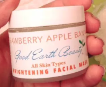 good-earth-beauty-brightening-facial-mask