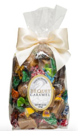 bequet-caramels-handmade-candy
