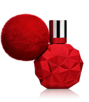 ariana-grande-candy-perfume