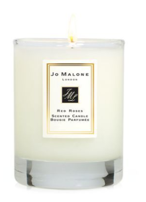 red-roses-jo-malone-candle