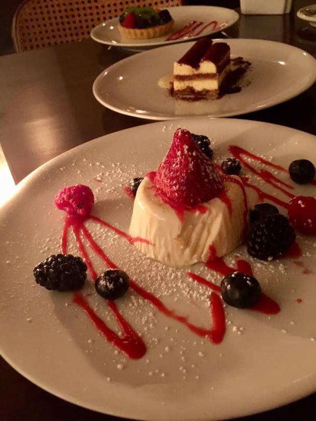 mozzarella-e-vino-dessert