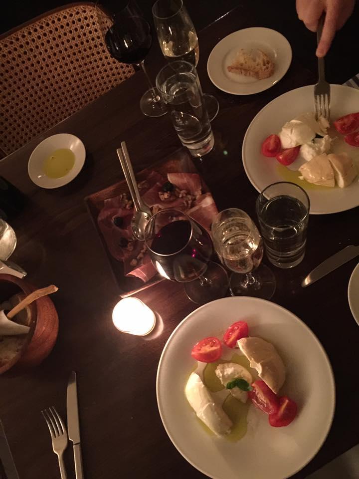 mozzarella-e-vino-appetizer-tasting-menu