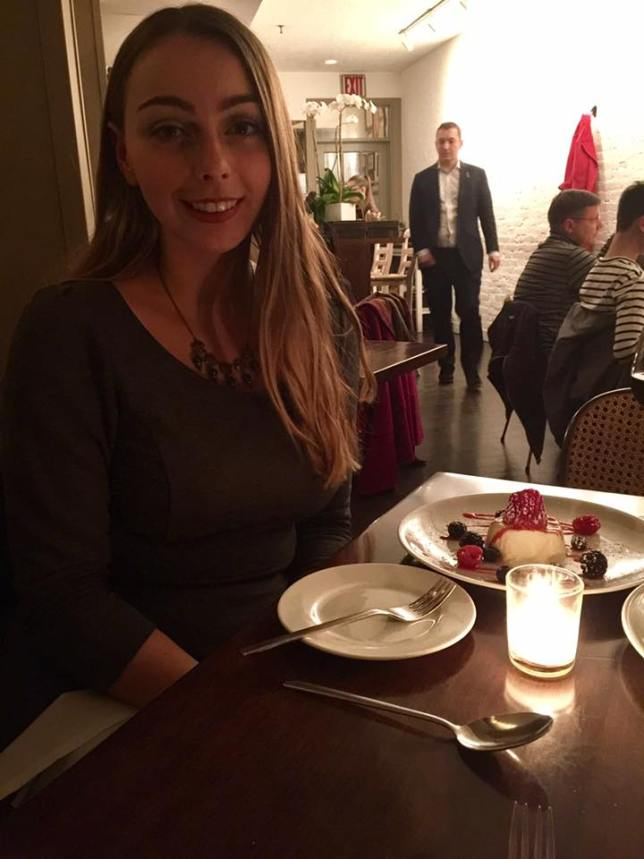 mozzarella-e-vino-dessert-model