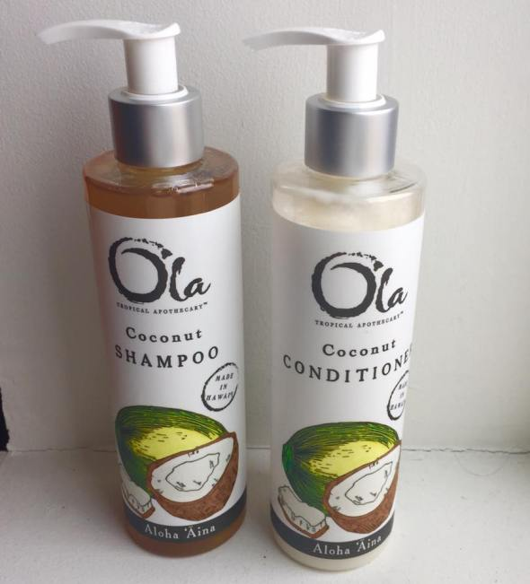 ola-tropical-apothecary-hawaiian-shampoo-conditioner