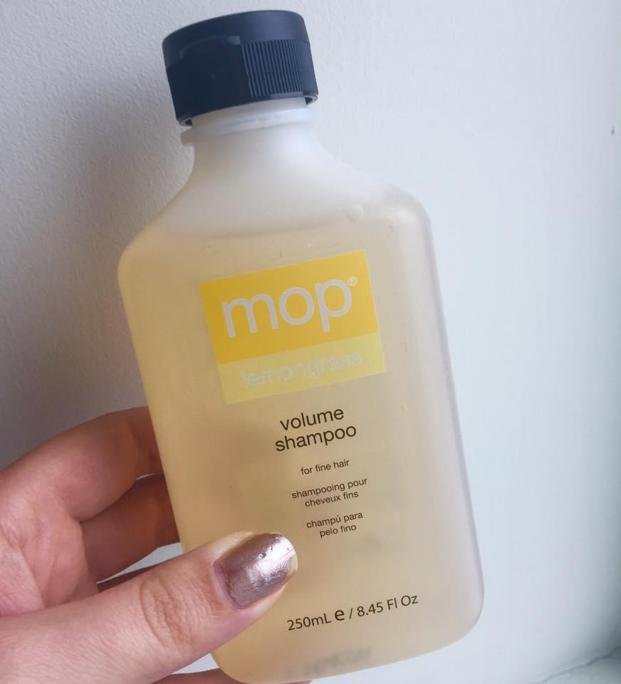 mop-lemongrass-volume-shampoo