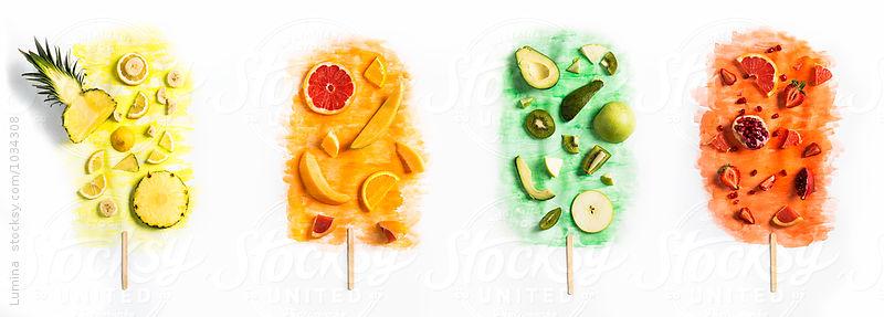 whole-30-vegan-fruit-dessert