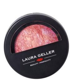 laura-geller-baked-blush-highlighter-sale