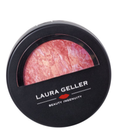 laura-geller-baked-blush-highlighter-sale