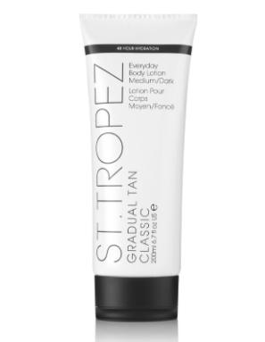 st-tropez-gradual-self-tanner-body-lotion