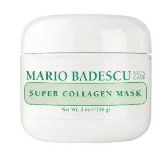 mario-badescu-super-collagen-mask