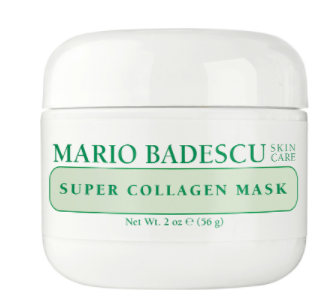 mario-badescu-super-collagen-mask