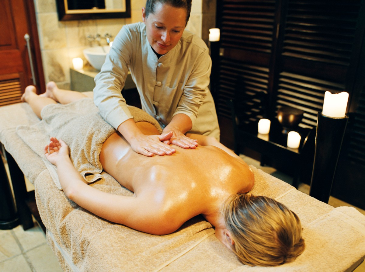 massage-spa-treatment
