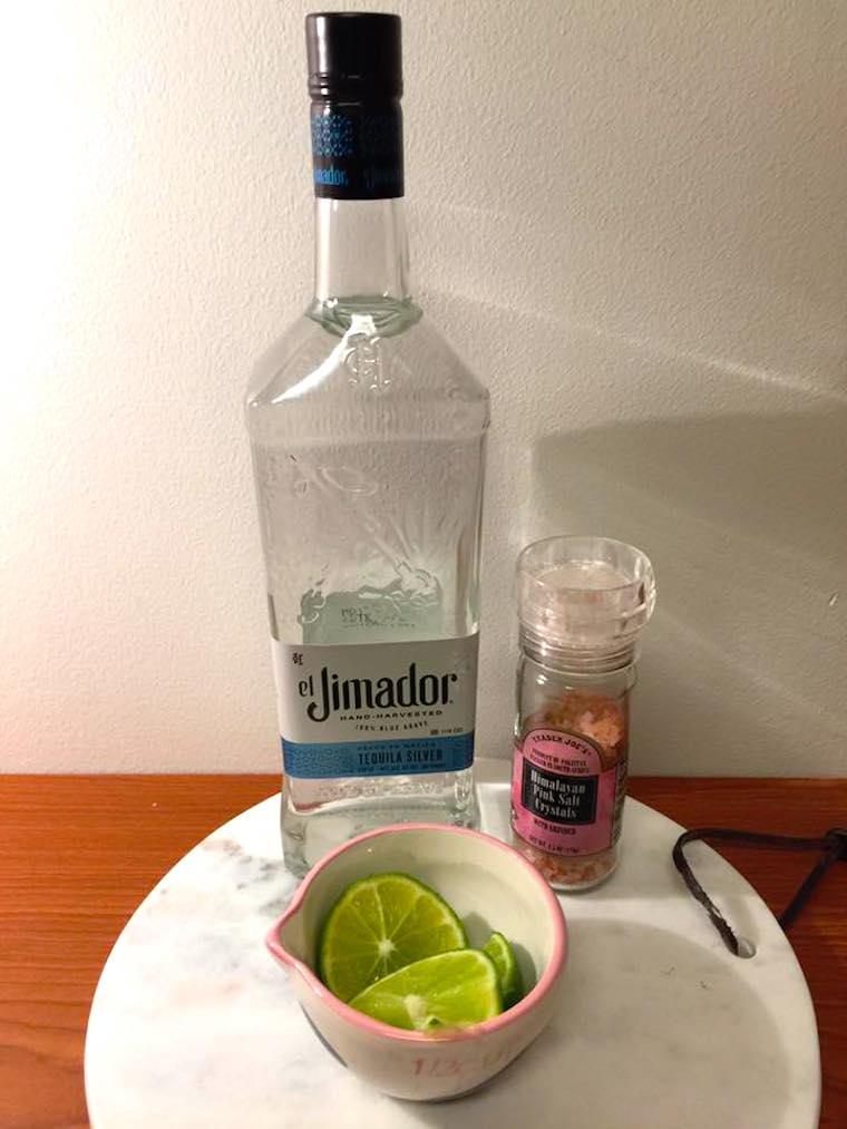 el-jimador-tequila-shot
