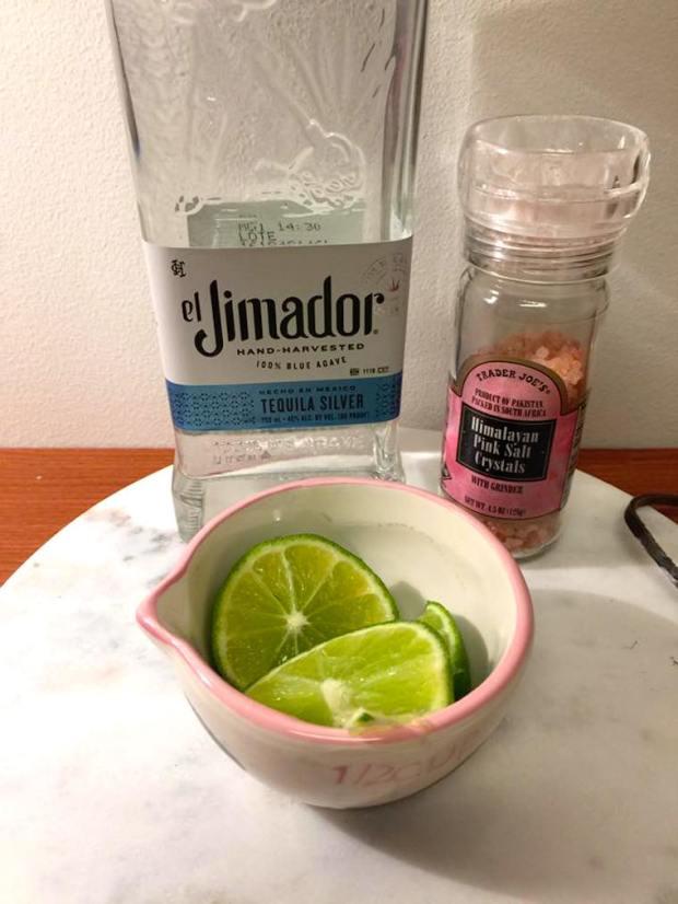 el-jimador-tequila-shots