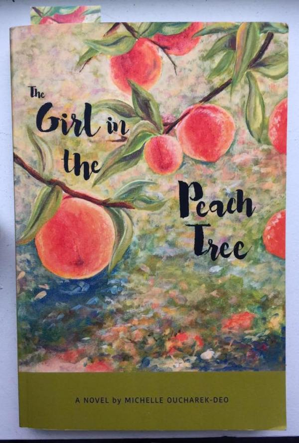 girl-in-the-peach-tree-book-review