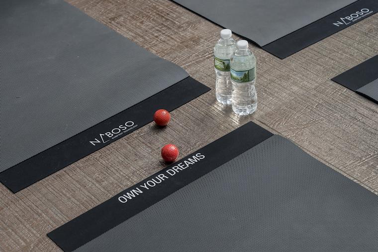 naboso-yoga-mat